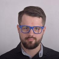 Wojciech Wronka Asystent biegłego rewidenta
