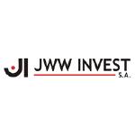 Grupa JWW Invest