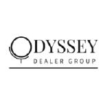 Odyssey Sp. zo.o.