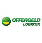 Offergeld Logistik Sp. zo.o.