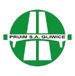 PRUiM S.A. Gliwice