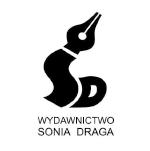 Wydawnictwo SONIA DRAGA