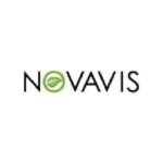 Novavis Group S.A.